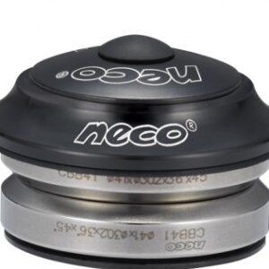 Рулевая колонка 1-18 NECO H50 BK 41мм х 36 х 45