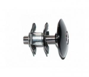 Якорь для рулевой колонки, HPA-184, 1-1/2 (BMX)