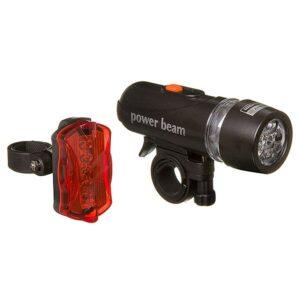 Комплект освещения STG 1503