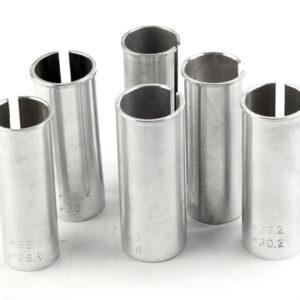 Адаптер трубы подседельнойвыноса 22,2-25,4мм