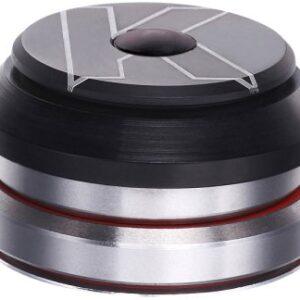 Рулевая колонка пром. 1-12″  1-14» KENLI KL-B550, A-Head, интегр., 47×52мм,, нижн.конус 39,8мм