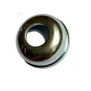 Чашка задней втулки без фланца R2336 (29 мм)