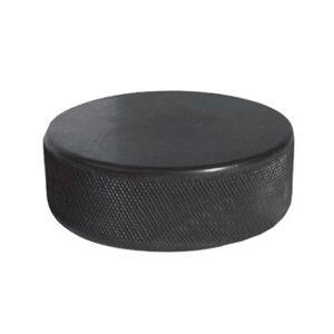 Шайба для хоккея