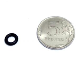 З/ч к гидролинии прокладка O-ring D-5,8mmX1,2mm(DOT4) для AVID