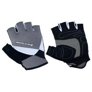 Перчатки JAFFSON SCG 46-0199 p-p L