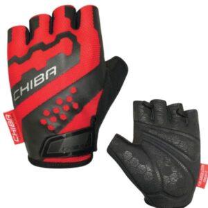 Перчатки CHIBA PROFESSIONAL р-р XL