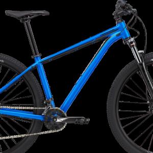 Cannondale 2020 Trail 5 L синий