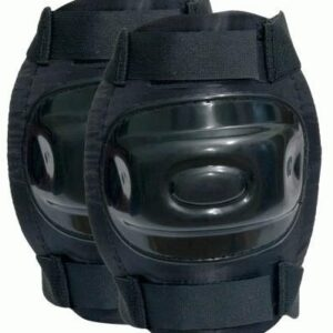 Защита — комплект колено-локоть Tempish Standart р-р ХS