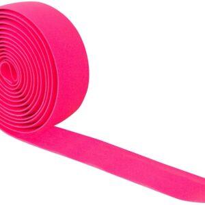 Обмотка FORCE розовая