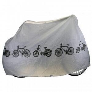 Чехол для укрытия велосипеда, полиэстер VENTURA(Германия)
