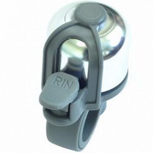 Звонок алюминиевый RIN-100/150/600 классический