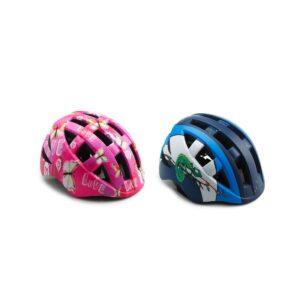 Шлем детский Cigna WT-022 48-53см