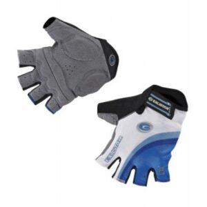 Перчатки Exustar CG170 p-р М с гелевыми подушечками