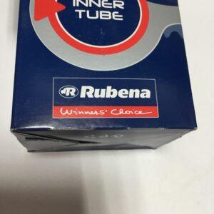 Камера 10″ Rubena 10×1,75×2 AV35 BOX
